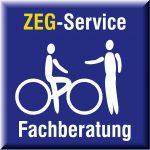 ZEG-Service Fachberatung