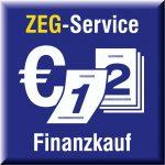 ZEG-Service Finanzkauf