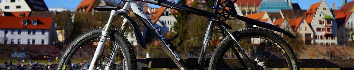 Fahrradhaus Völlers